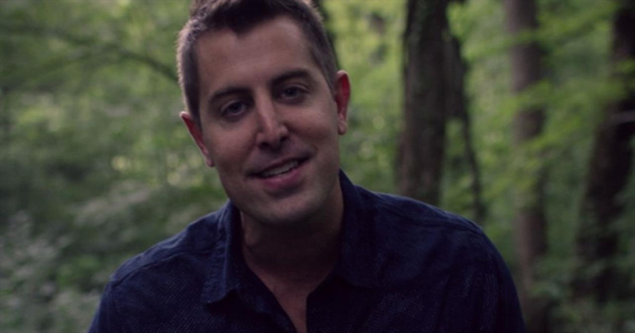 'Same Power' - Powerful Official Video From Jeremy Camp