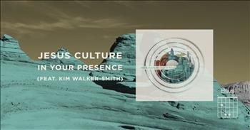 Jesus Culture - In Your Presence