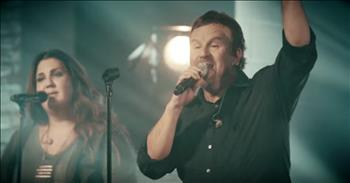 Casting Crowns - Thrive (Live)