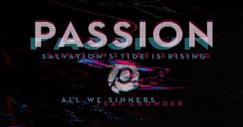Crowder+-+All+We+Sinners