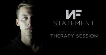 NF - Statement