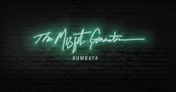 Social Club Misfits - Kumbaya