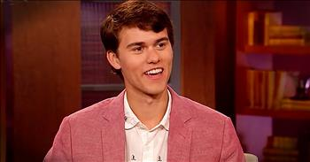 Duck Dynasty Star John Luke Talks Faith, Family And New Marriage