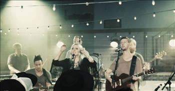 Jesus Culture - God With Us (featuring Bryan Torwalt)