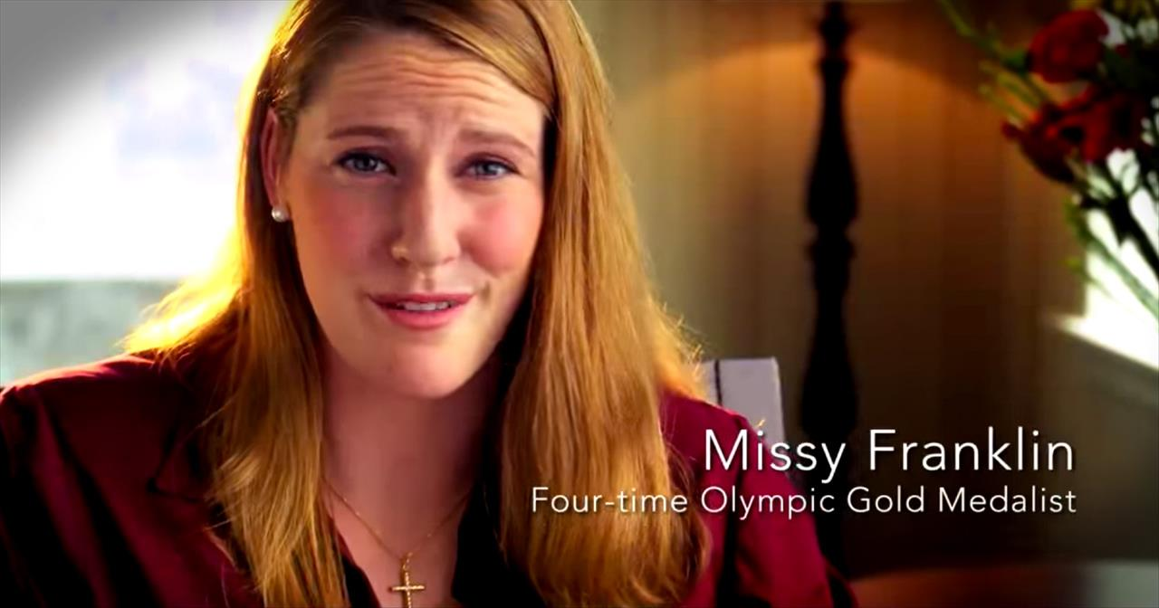 Olympic+Swimmer+Missy+Franklin+Shares+How+Her+Faith+Fuels+Her