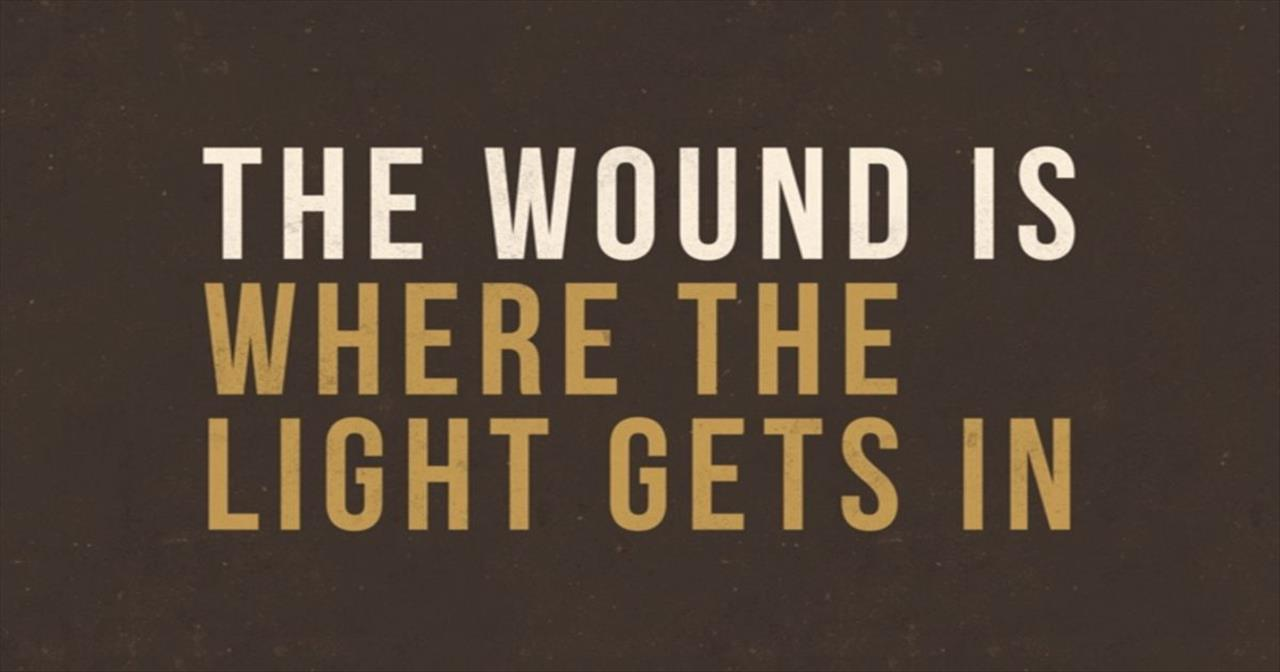 %27The+Wound+Is+Where+The+Light+Gets+In%27+-+Powerful+New+Song+from+Jason+Gray