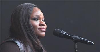 Tasha Cobbs - Put A Praise On It (Live) Featuring Kierra Sheard