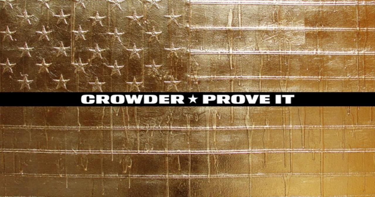 Crowder+-+Prove+It+(Audio)+featuring+KB