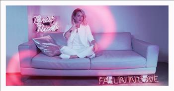 Britt Nicole - Fallin In Love