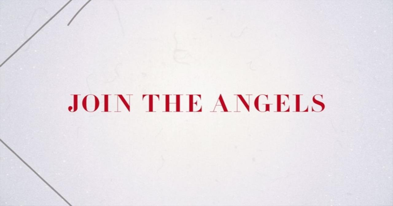 Matthew West - Join The Angels