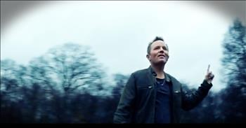 Official Video Of New Chris Tomlin Release 'Home'