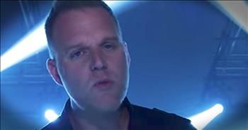 'Broken Things' - Matthew West Official Video