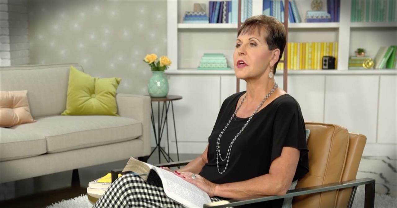 Joyce+Meyer+On+Valuing+Ourselves+The+Way+God+Does