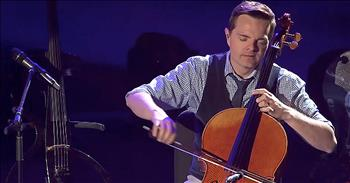 The Piano Guys Live Rendition Of 'A Thousand Years'