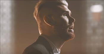 'The Other Side' - Colton Dixon Song For Lost Loved Ones