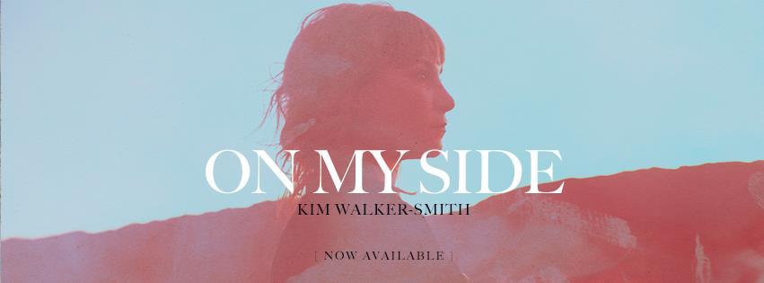kim-walker-smith
