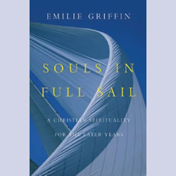 "Book Spotlight:""Souls in Full Sail"""