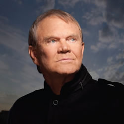 The Glen Campbell Goodbye Tour