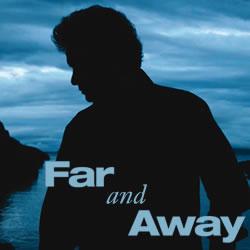 RUSS TAFF: Far and Away