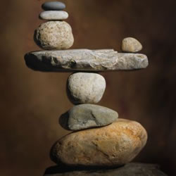 Wisdom In The Balance