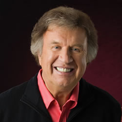 Let's Make A Memory — Bill Gaither