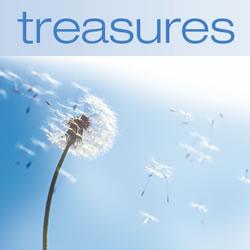 Treasures: One Day