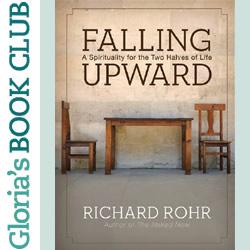 """Falling Upward"""