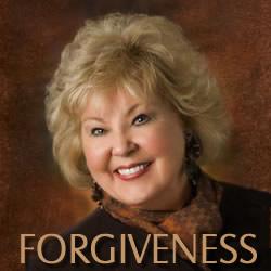 Gloria Gaither on Forgiveness