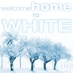 Welcome Home: White As Snow