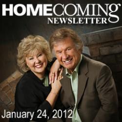 January 24, 2012