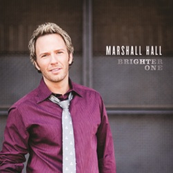 "Marshall Hall Song on ""Hart of Dixie"""