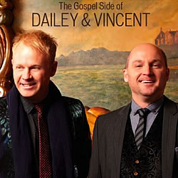 Dailey & Vincent: Keeping the Faith