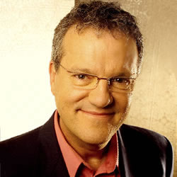 Let&#39;s Make A Memory  Mark Lowry