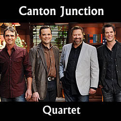 New Quartet Strikes the Right Chord