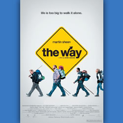 "Movie Spotlight: ""The Way"""
