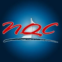 NQC Announces Partnership with TBN