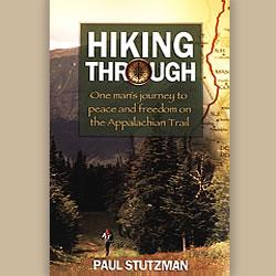 """""""Hiking Through"""""""