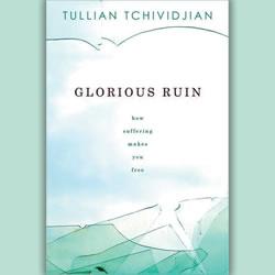 """Glorious Ruin"""