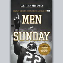 """Men of Sunday"""