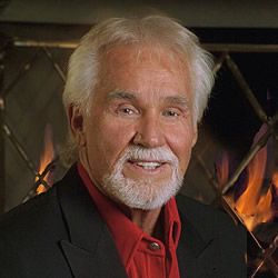 Heart of the Matter: Kenny Rogers