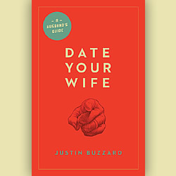 'Date Your Wife'