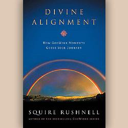 'Divine Alignment'