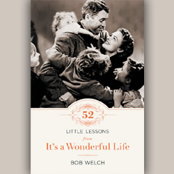 '52 Little Lessons from It's A Wonderful Life'