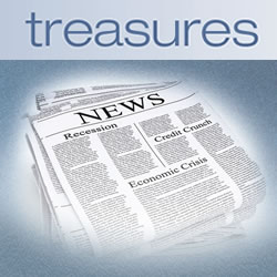 Treasures: HAPPY ANNIVERSARY!