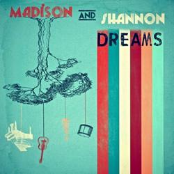 'Dreams' EP