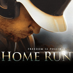 """Home Run"" Debuts on the Big Screen"