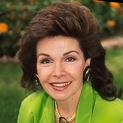 Remembering Mouseketeer and Movie Star Annette Funicello