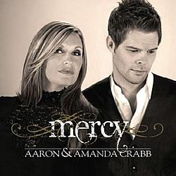 For Mercy's Sake:  Aaron & Amanda Crabb