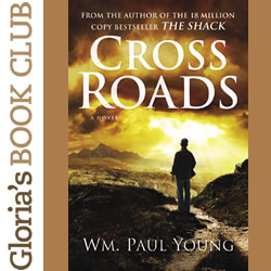 'Cross Roads'
