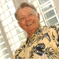Monroe Hopper Passes Away